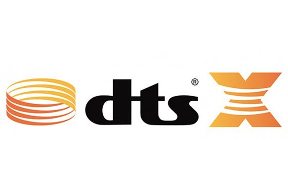 DTS:X is now available on select A/V receivers from Denon and