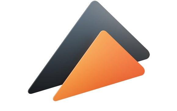 elmedia player pro 6 mac icon