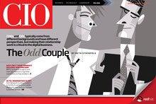 CIO Feb 2016 digital issue cover