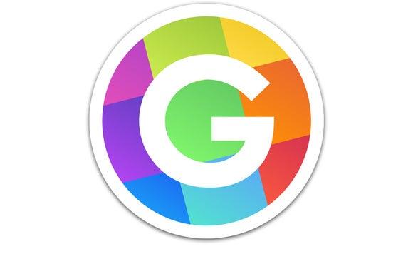 grids instagram mac icon