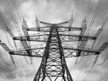 Protecting vital electricity infrastructure