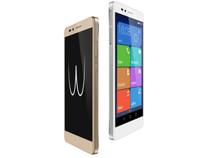 Review: The Huawei Honor 5X -- a lot for a low price