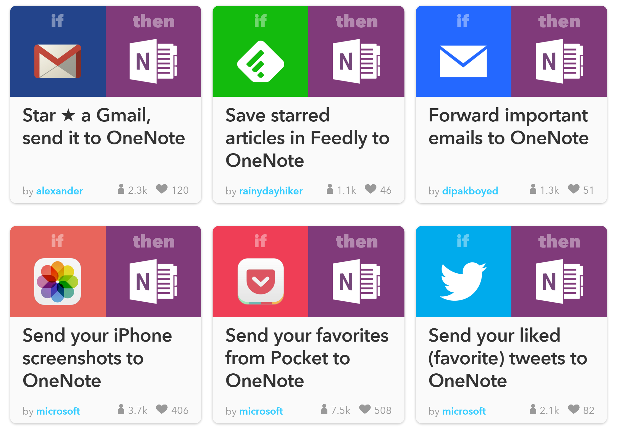 The 10 best Microsoft OneNote add-ins and tools | CIO