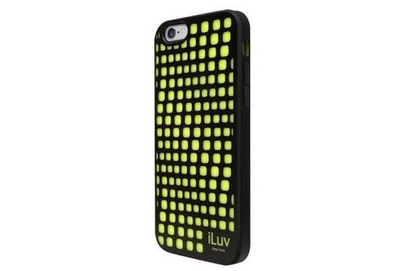 iluv aurorawave iphone