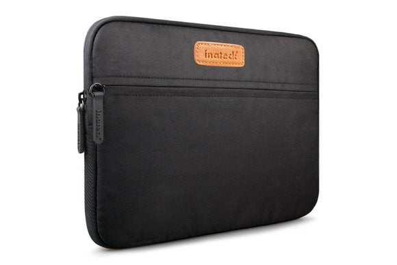 inateck tabletcover ipad