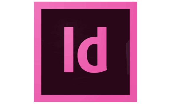 indesign cs6 icon