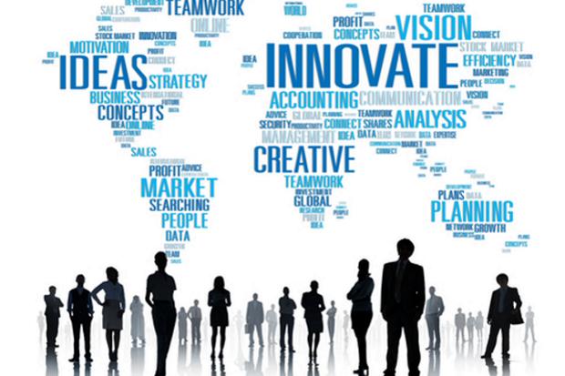 innovationbreathing2