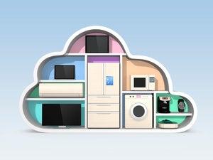 iot appliances