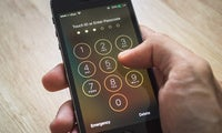 Many unanswered questions in Apple-FBI controversy