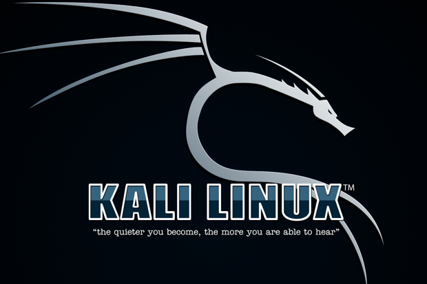 The top Wi-Fi pen testing tools in Kali Linux 2 0 | Network World