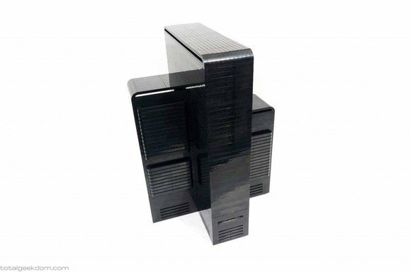 lego pc tower