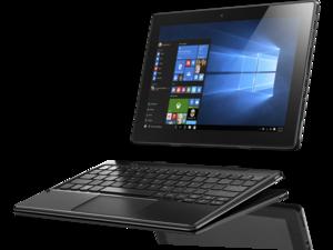lenovo ideapad miix 310 2 in 1 detachable tablet keyboard