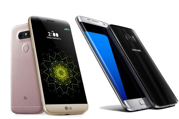 lg g5 vs gs7