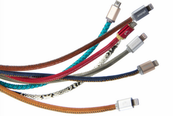lifestarcables