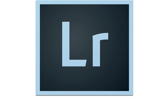 lightroom 6 icon