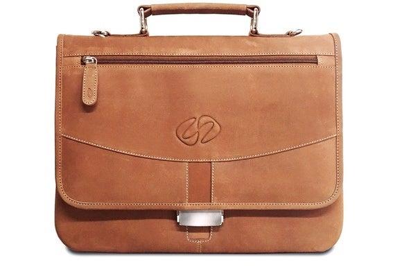maccase briefcase ipad