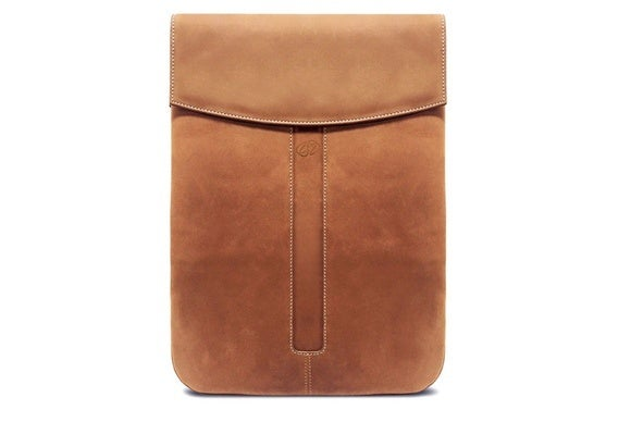 maccase sleeve ipad
