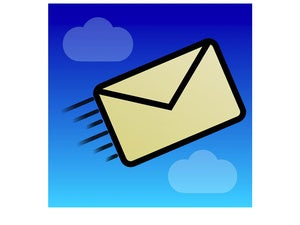 mailshot ios icon