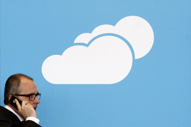 5 promising acquisitions for Microsoft Azure and Office 365