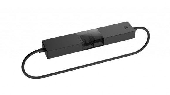 microsoft display adapter