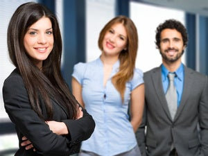 How to retain your millennial workforce
