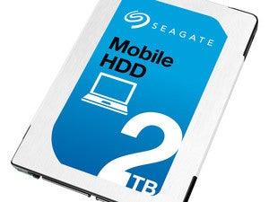 Seagate mobile hdd dynamic 2tb 1000x1000px