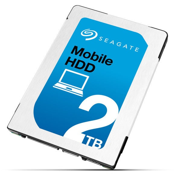 seagate terabyte ssd how to use