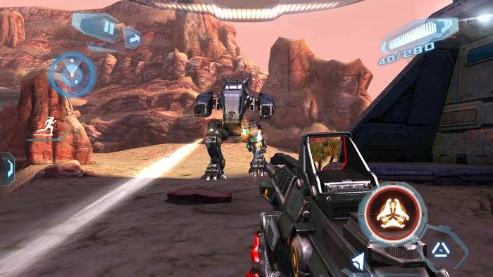 multiplayer games nova3