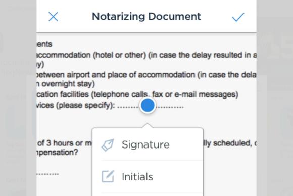 notarize1