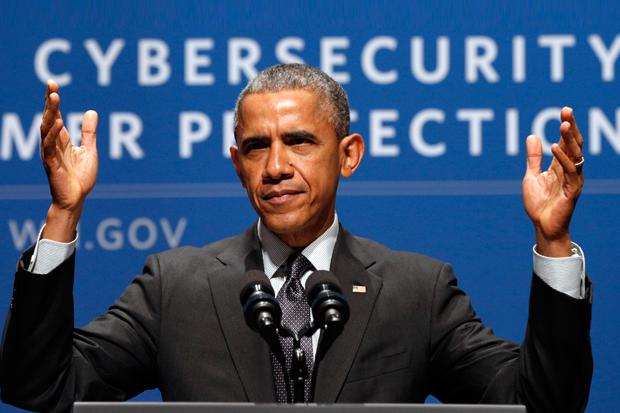 Obama's new cybersecurity agenda: What you need to know