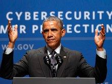 Obama won't advocate to crack encryption