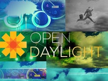 OpenDaylight issues fourth SDN release