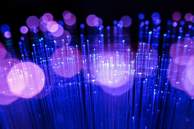 Google finds fallow fiber to jump-start ISP efforts