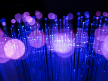 Quantum fiber network to launch in August