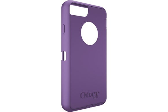 otterbox defenderslipcover iphone