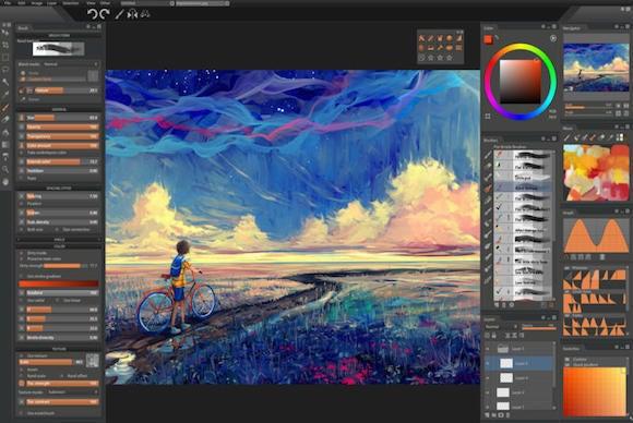 paintstormstudio