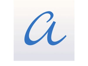 penreader ios icon