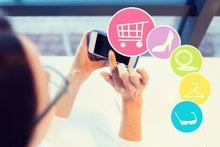 Transforming How Today's Merchandiser Works