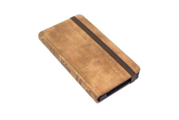 portenzo wallet iphone