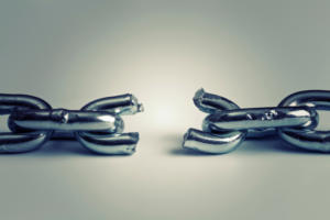 How secure is your supply chain?