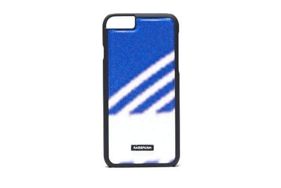 rareform case iphone