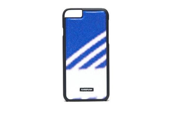 rareform case iphone
