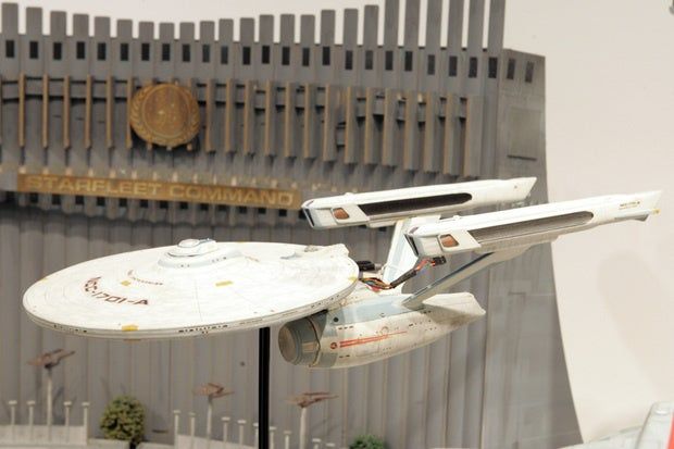 start-trek-s-uss-enterprise-gets-serious-smithsonian-restoration