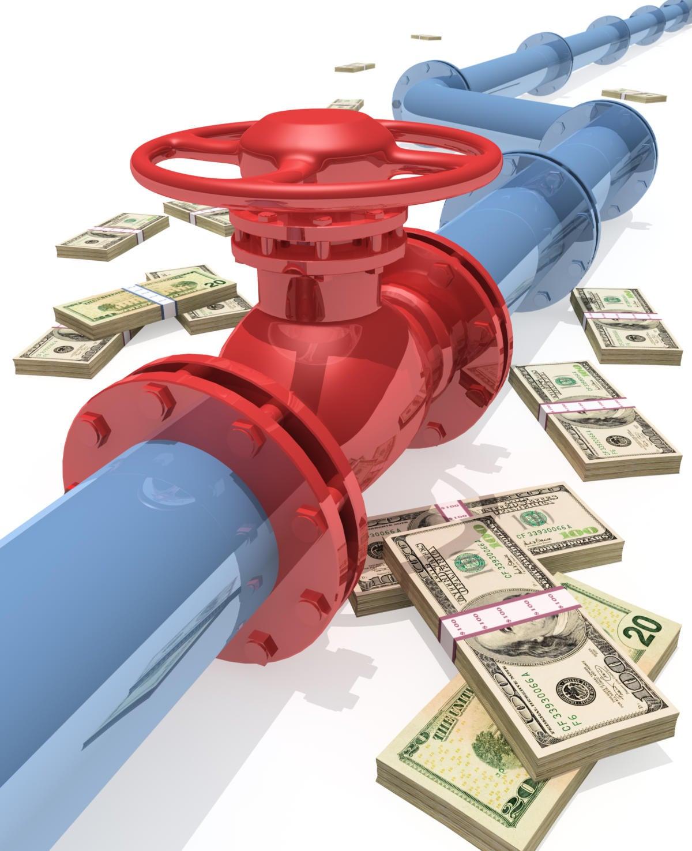sales pipeline