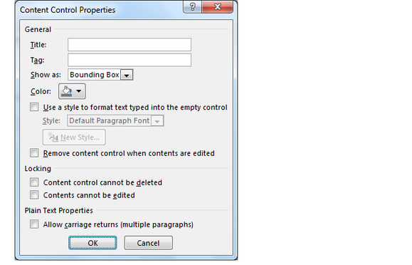 screen 03b content control properties name