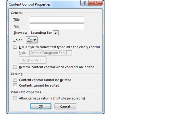 screen 03b content control properties name
