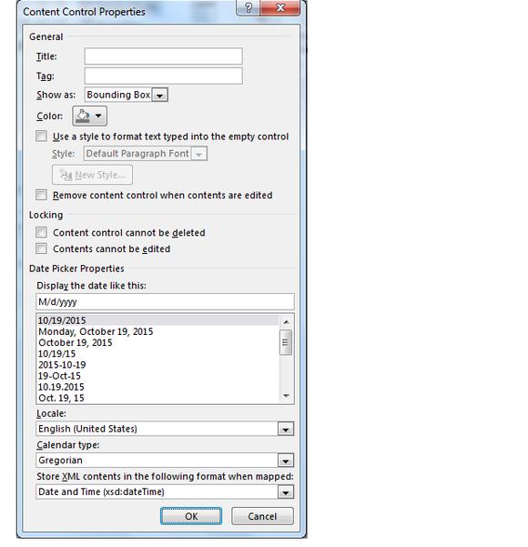 screen 03c content control properties date