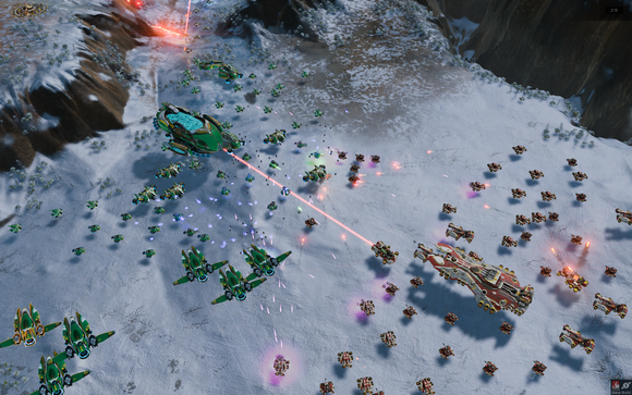 screenshot2 ashes