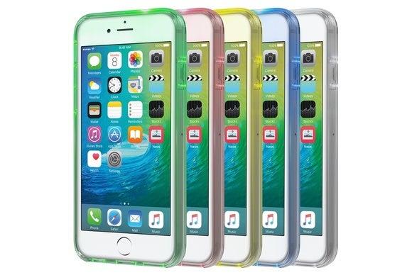 seidio luma iphone