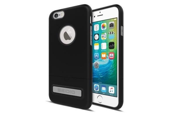 seidio surface iphone